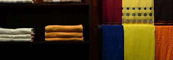Shabab Fabrics Ltd